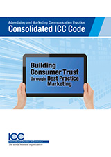 ICC-Consolidated-Code-of-Advertising-and-Marketing-2011-English-1