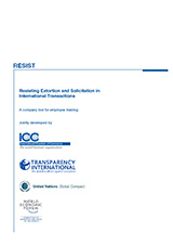 ICC-Resist-Corruption-2010-1