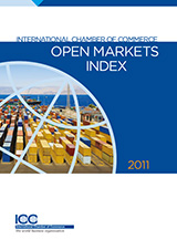 ICC-Open-Markets-Index-2011-1