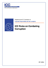 ICC-Rules-on-Combating-Corruption-2011-edition-1