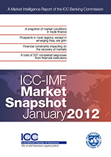 ICC-Trade-Finance-Report-2012-1
