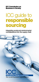 ResponsibleSourcing-Brochure-final-1